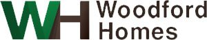 Woodford Homes