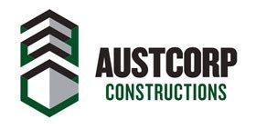 AustCorp
